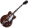 Gretsch G5422TDC Electromatic Hollow Body WS
